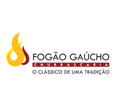 ChurrascariaFogoGacho