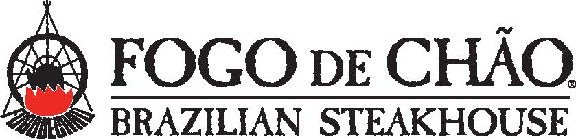 Fogo-Logo