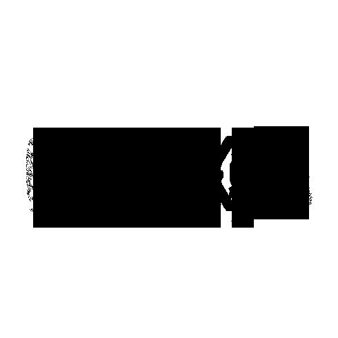 barbacoa-500px-1