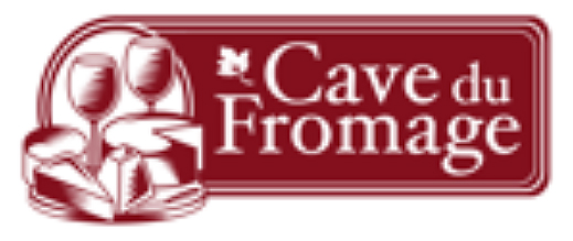 cave-du-fromage