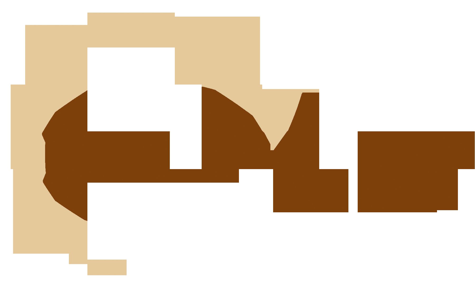eataly-original