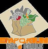 emp-sp