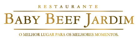 logo-bbj