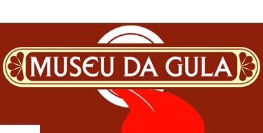 museu-gula