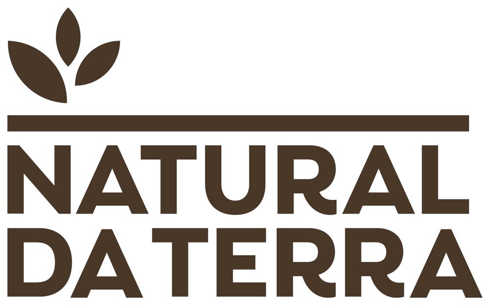 natural_da_terra_logo