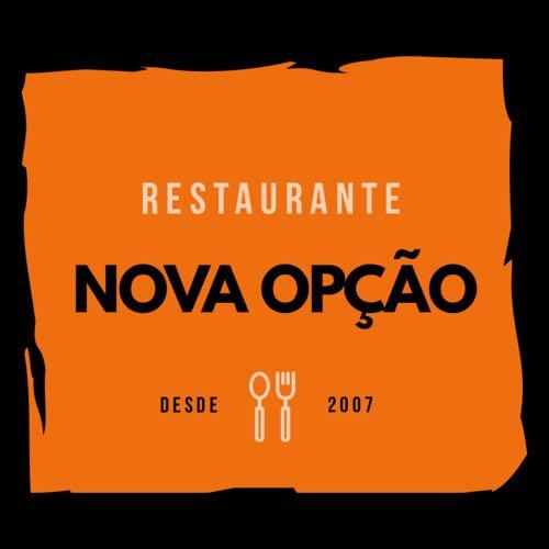 nova-op