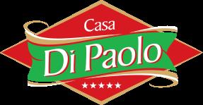 paolo-logo