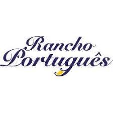 rancho-portugues
