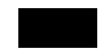 saobr_logo_L