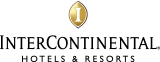 uhf_ic_logo_ube